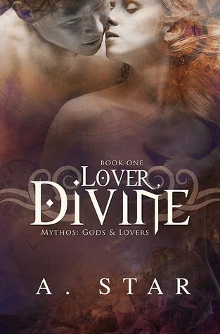 Lover Divine