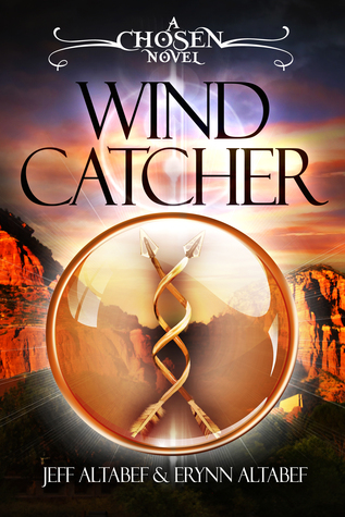Wind Catcher
