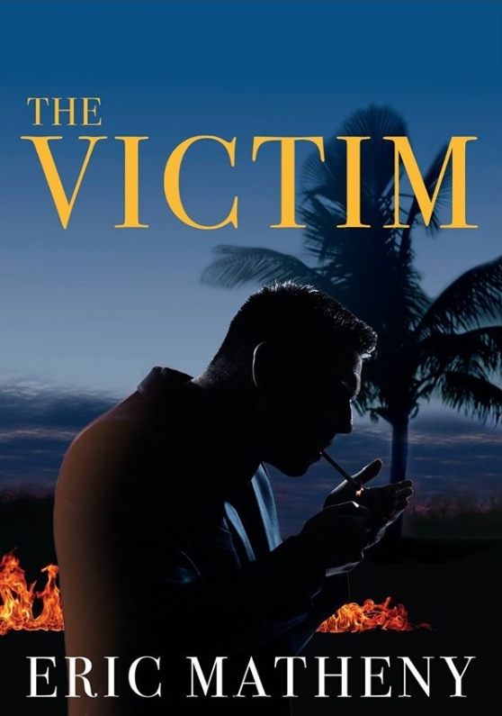 The Victim Book Cover.jpg