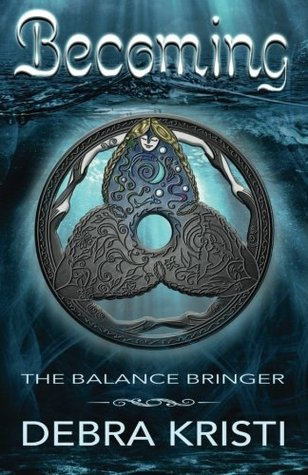 Becoming The Balance Bringer