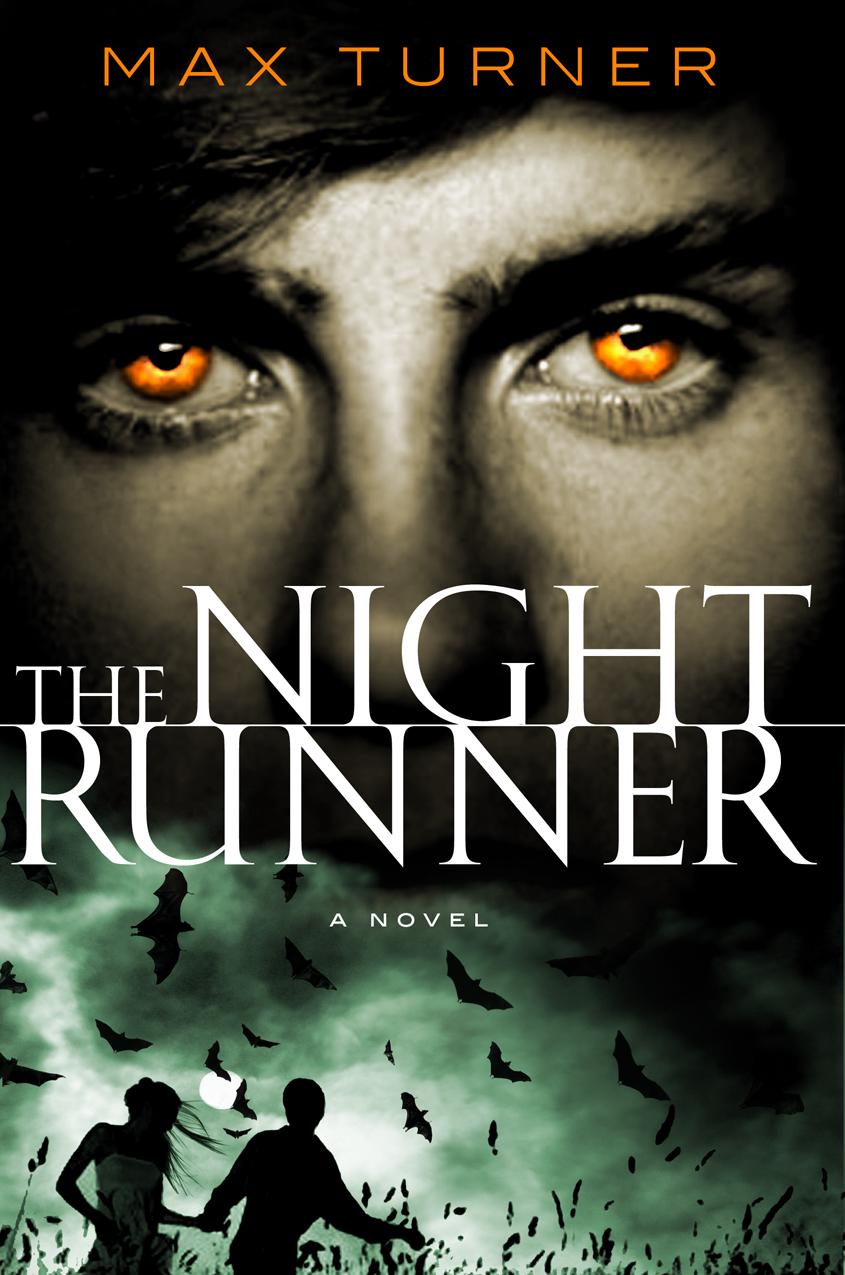 Night-Runner-US.jpg