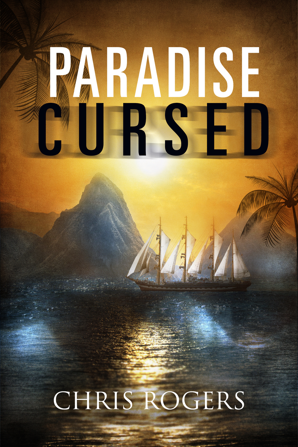 Paradise Cursed ebook cover.jpg