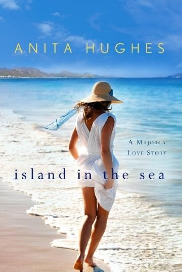 Island of the Sea