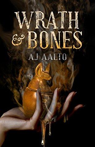 Wrath & Bones
