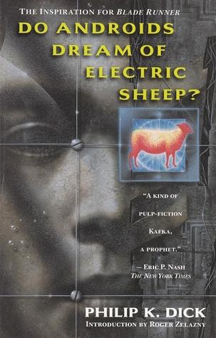 Do Androids Dream of Sheep.jpg