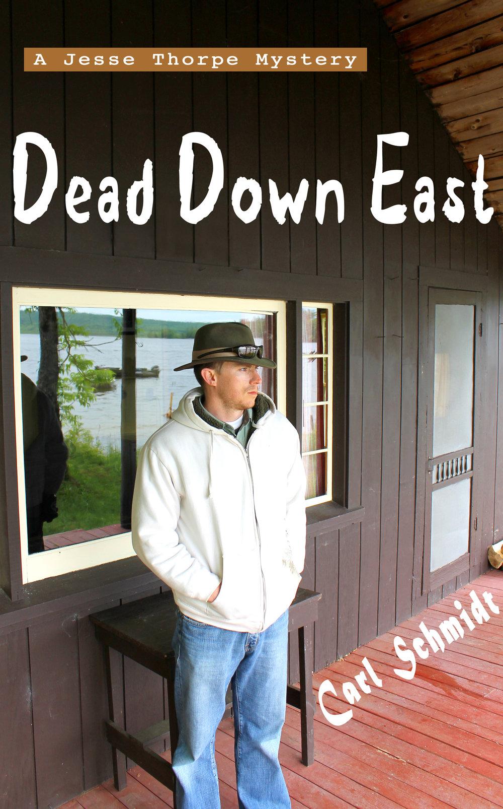 Dead Down East