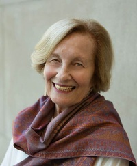 Janice Wetzel