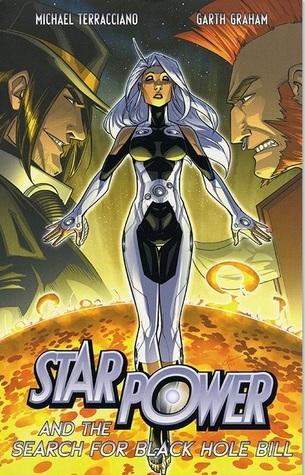 Star Power Vol 2