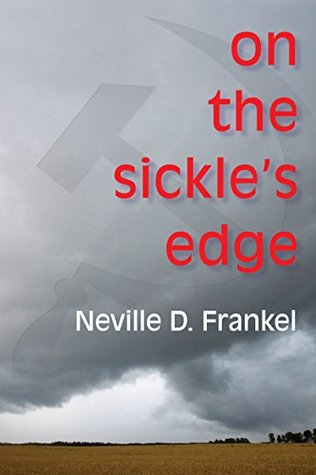 On the Sickle's Edge