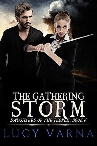 The Gathering Storm.jpg