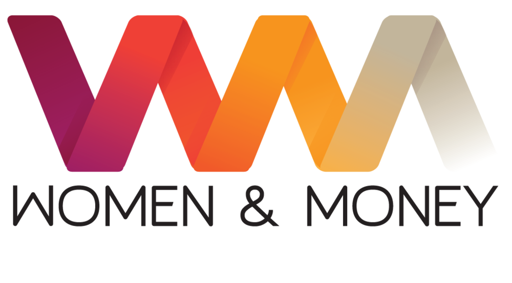 Women-Money-Logo.png