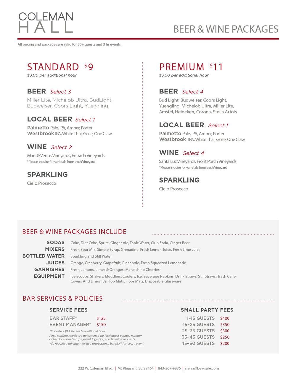 ColemanHall menu p2.jpg