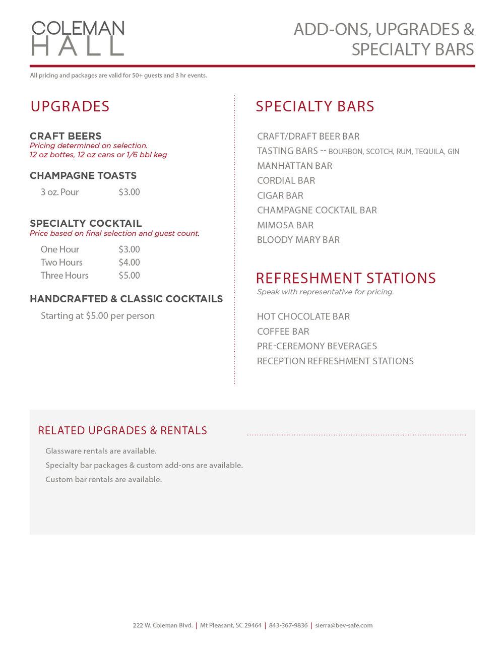 ColemanHall menu p3.jpg