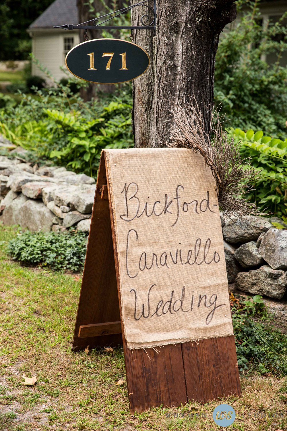 Bickford Wedding (49 of 652).jpg