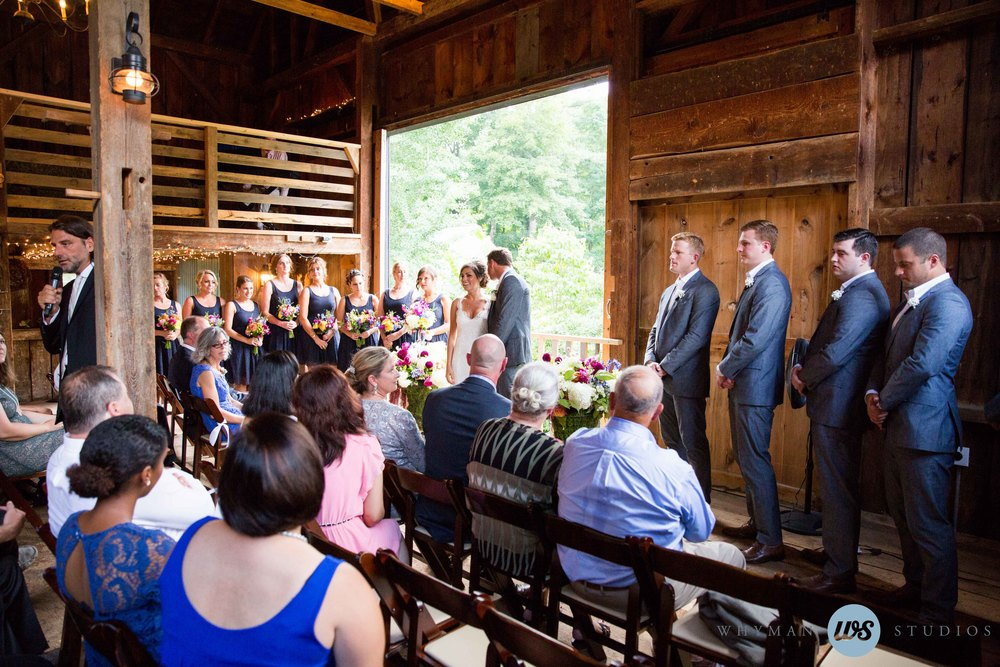 Bickford Wedding (290 of 652).jpg