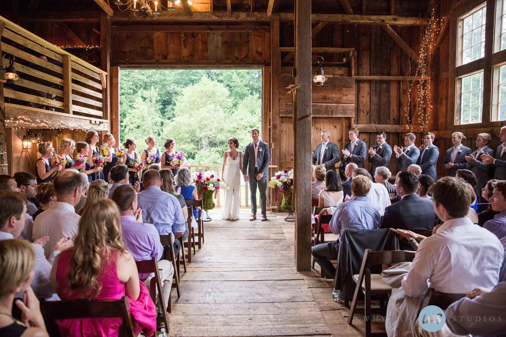Bickford Wedding (387 of 652).jpg