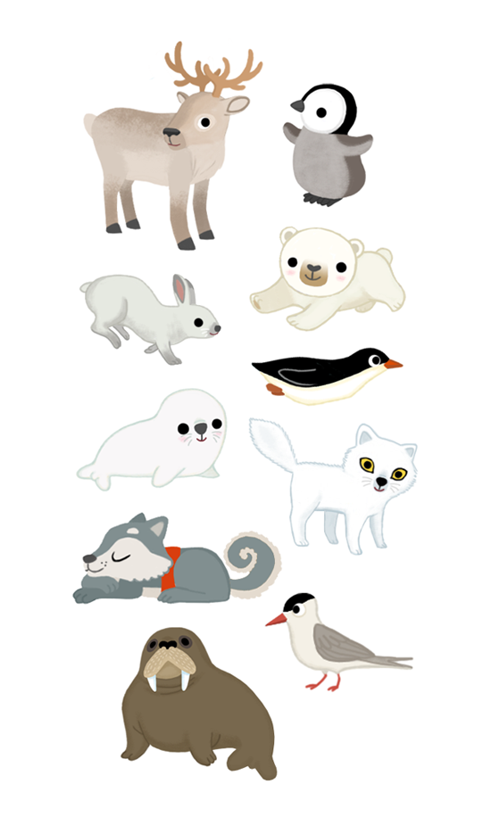 animals floe.png