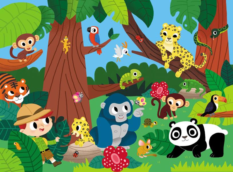 cherche et trouve animaux cover.jpg