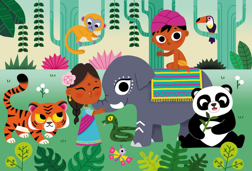 jungle family puzzle.jpg