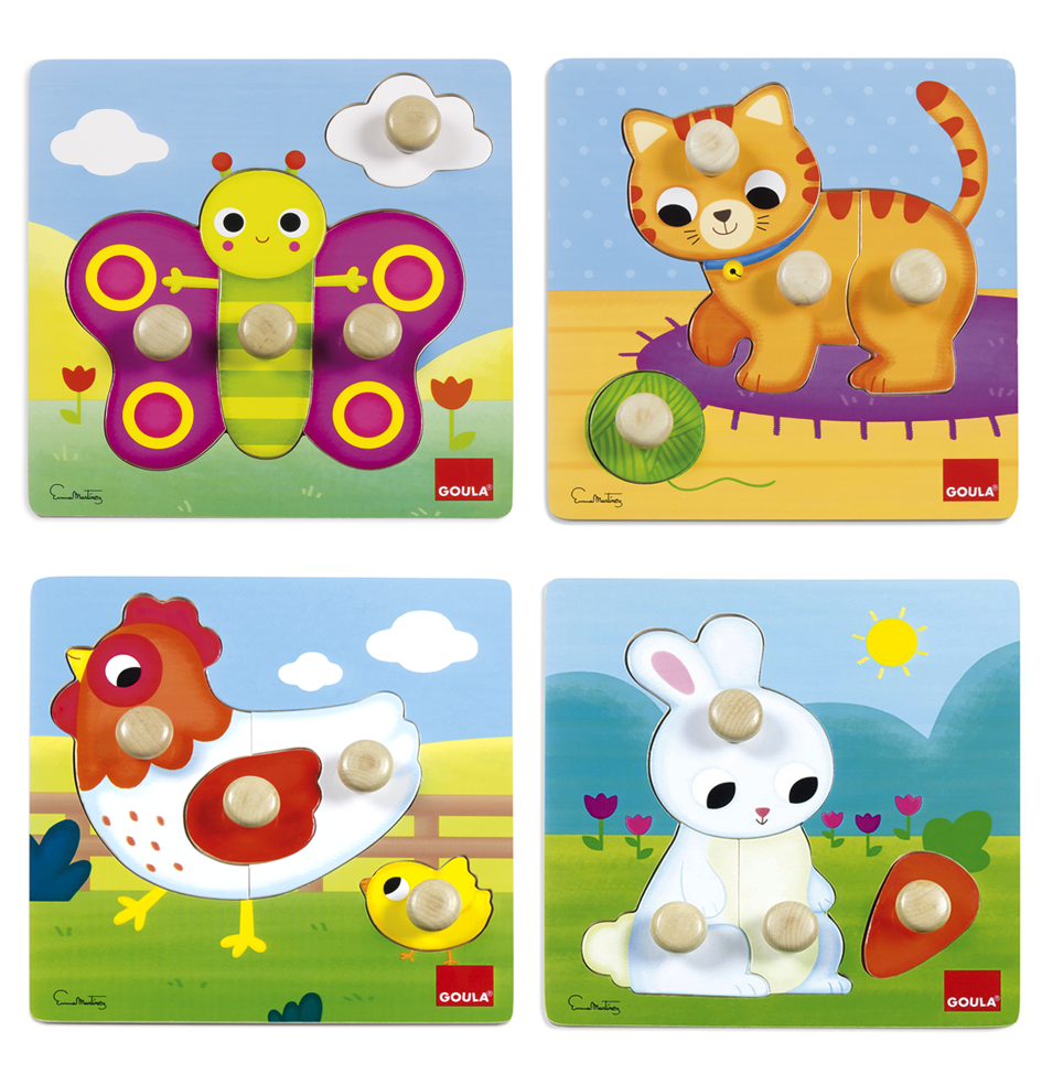 animals puzzles.png