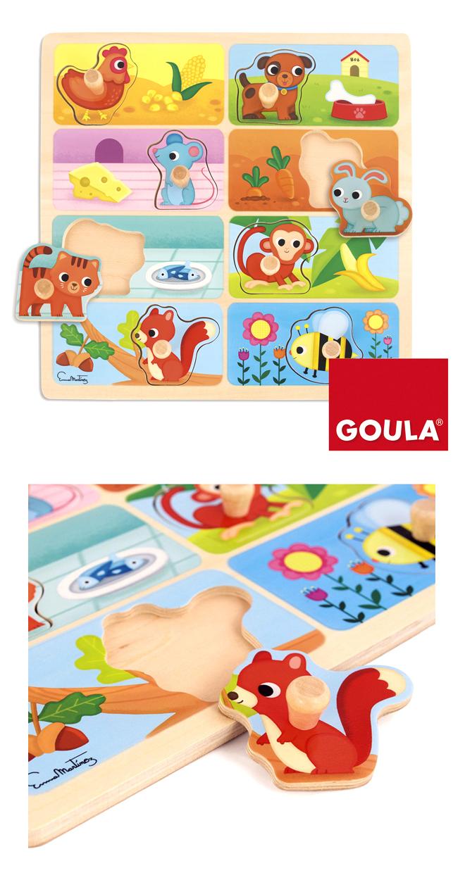 goula.png
