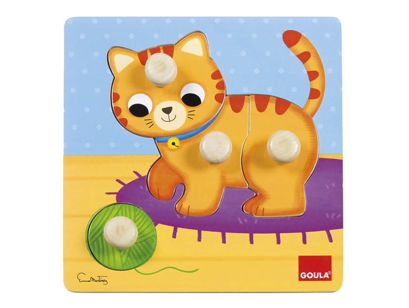 goula cat puzzle.jpg