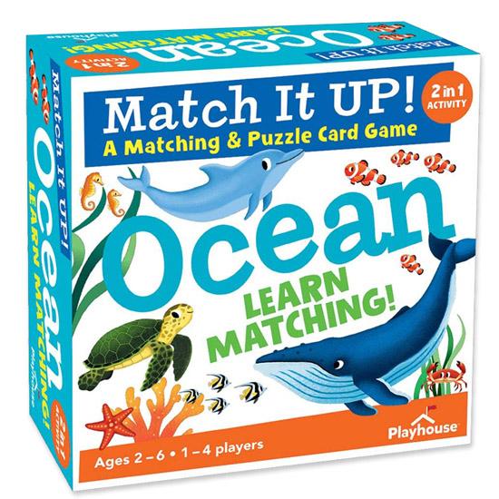 match game ocean cover.jpg
