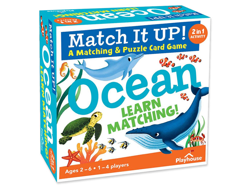 match game ocean box.jpg