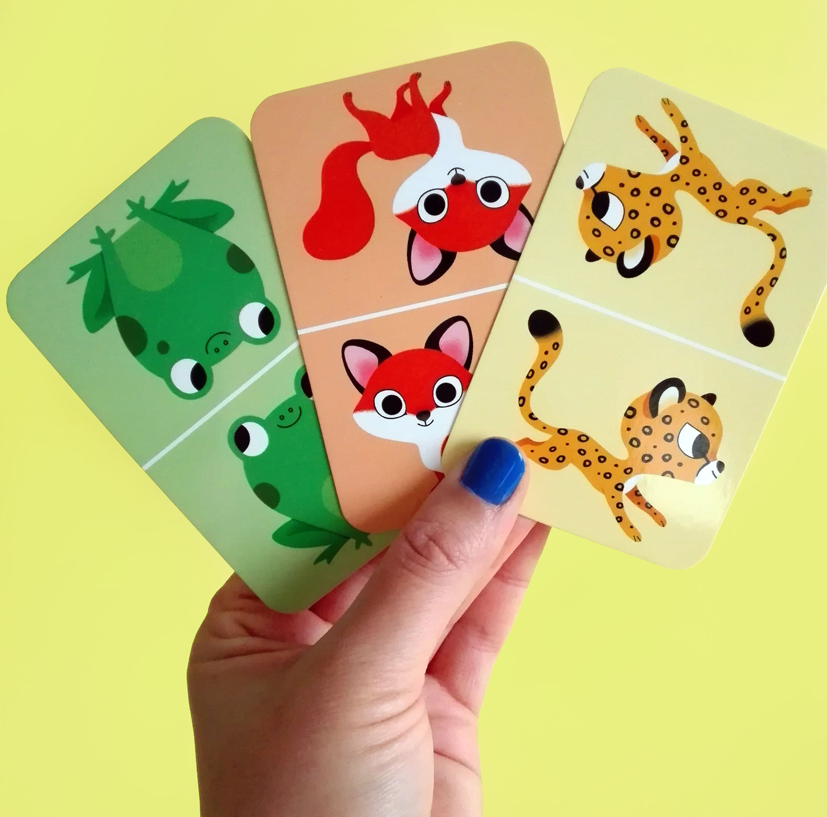 dominos animaux 2.jpg