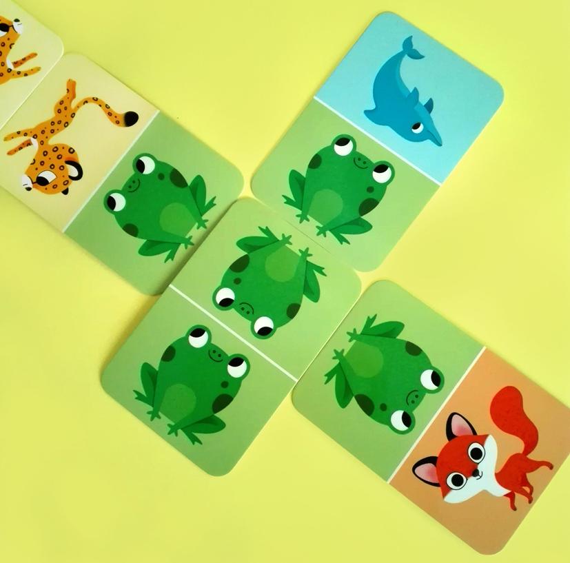 dominos animaux 3.jpg