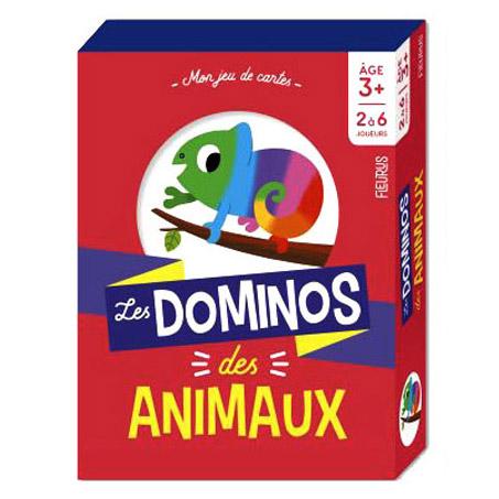 dominos animaux.jpg