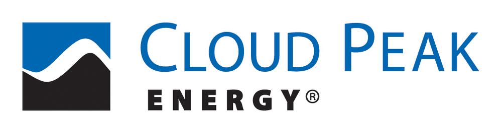 Cloud_Peak_Energy_CMYK_highres.jpg