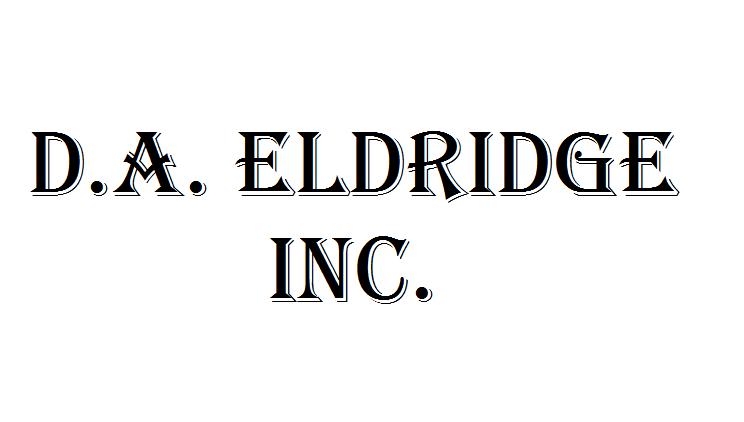 D.A. Eldridge.png