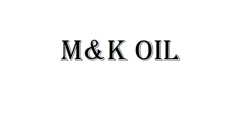 M&K Oil.png