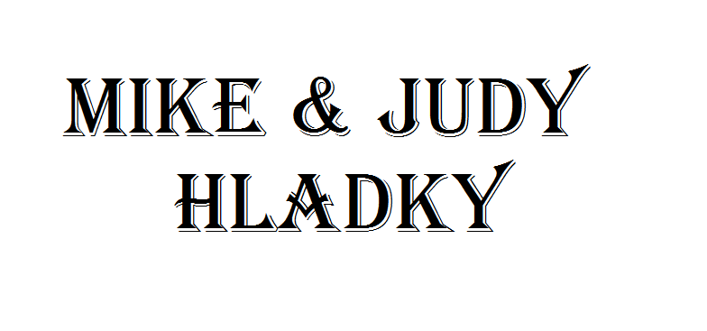 Mike and Judy Hladkey.png