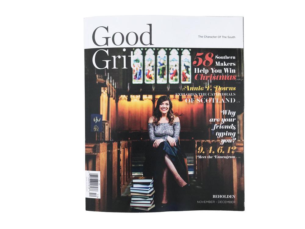 GG cover.jpg