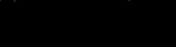 PGWM Light Logo.png