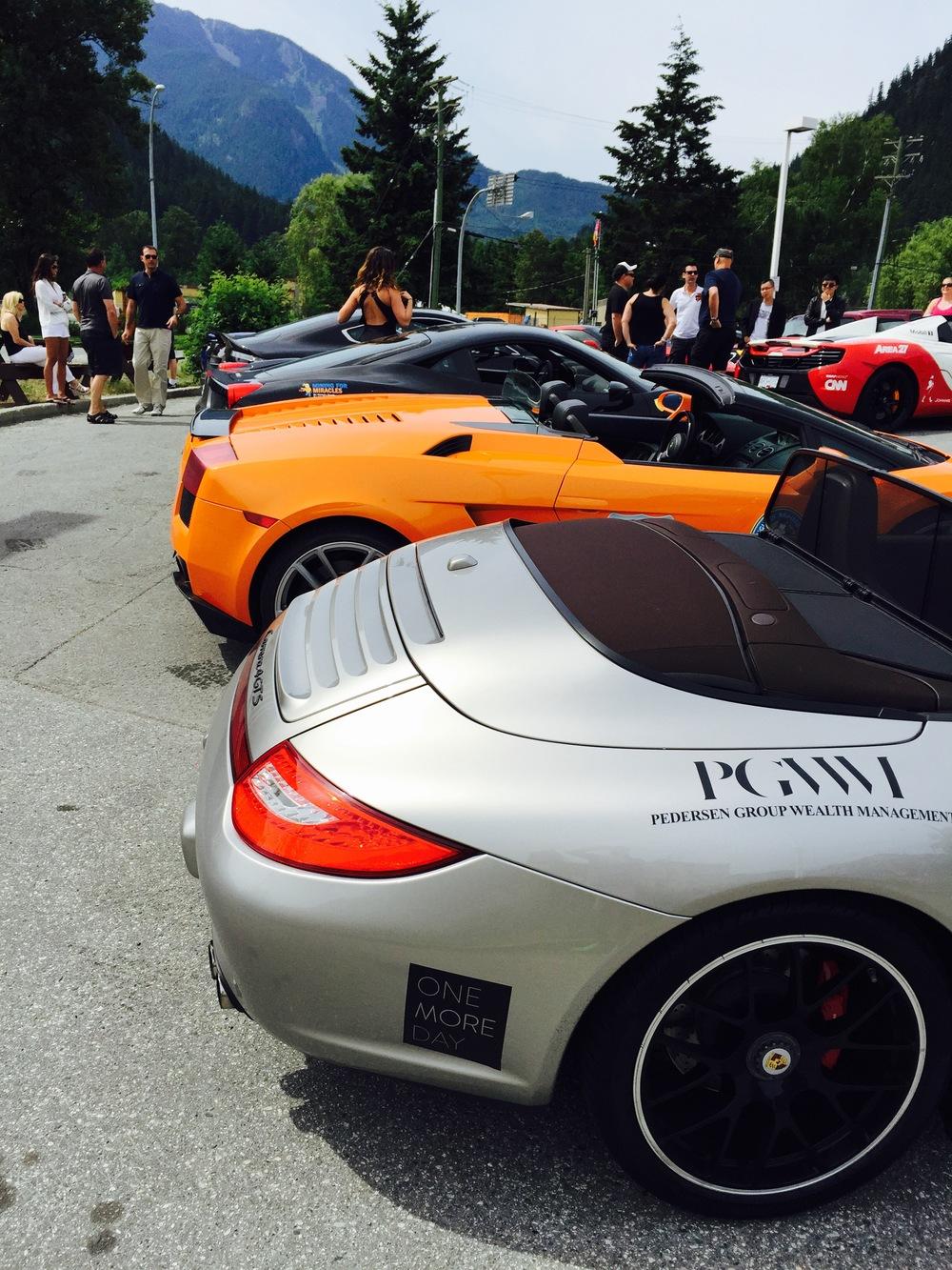 Rally 2015 2.jpg