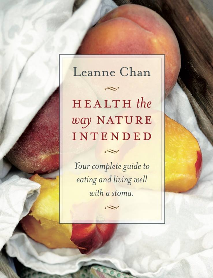 Book - Health the way Nature Intended Dec.2015.jpg