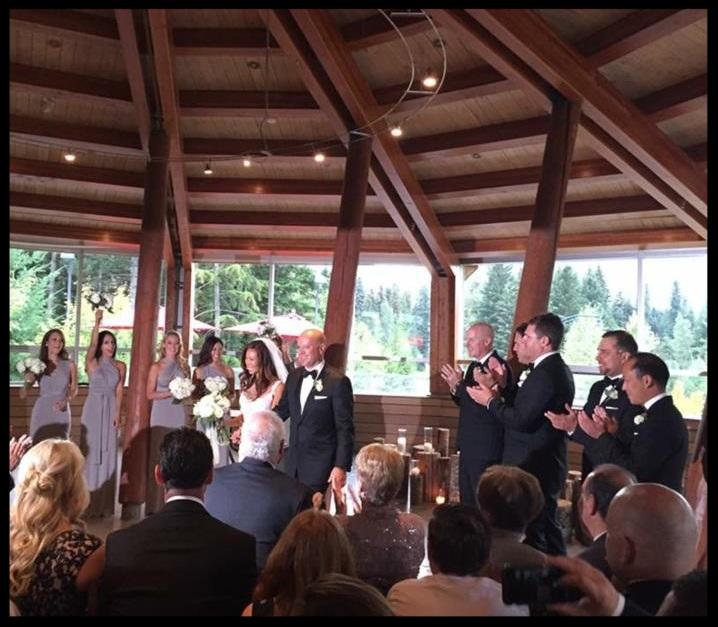 DL Wedding 1 09.02.16.jpg