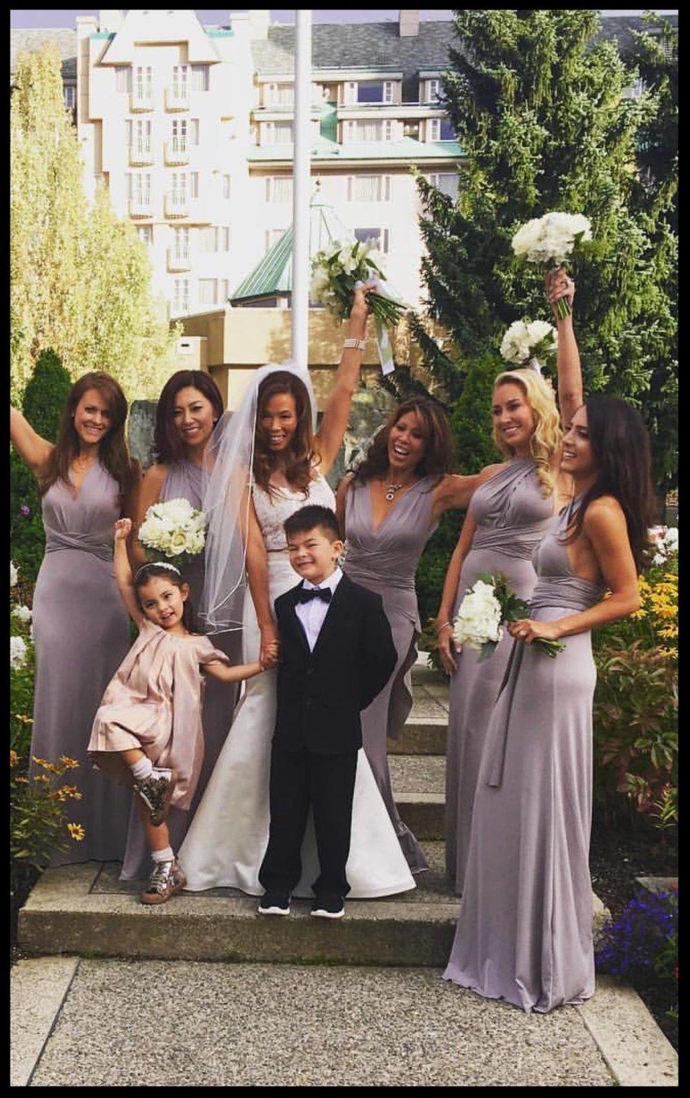 DL Wedding Girls 09.02.16.jpg
