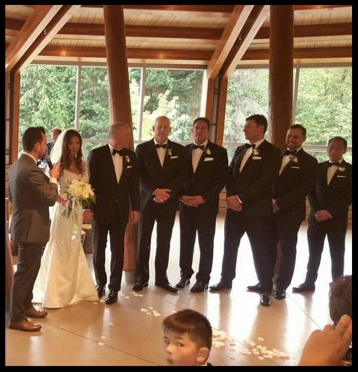 DL Wedding Guys 09.02.16.jpg
