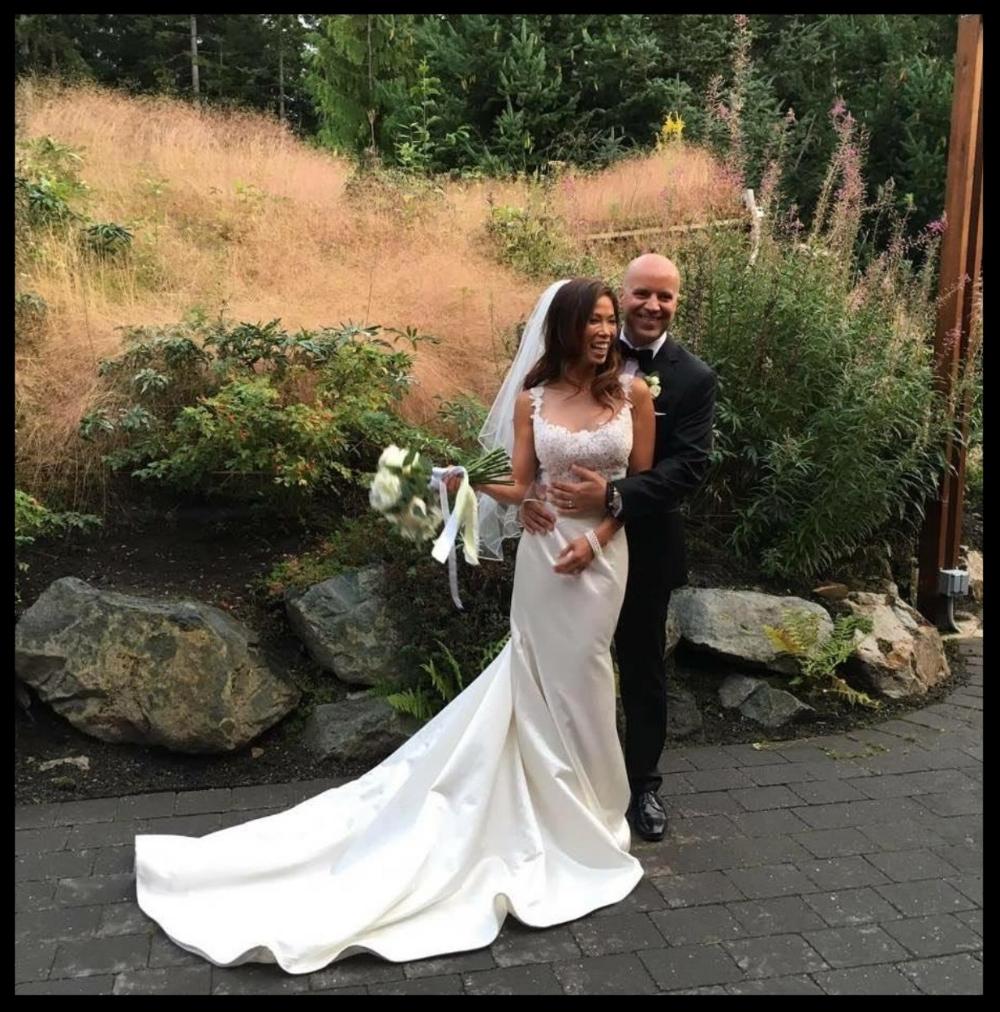 DL Wedding 09.02.16.jpg