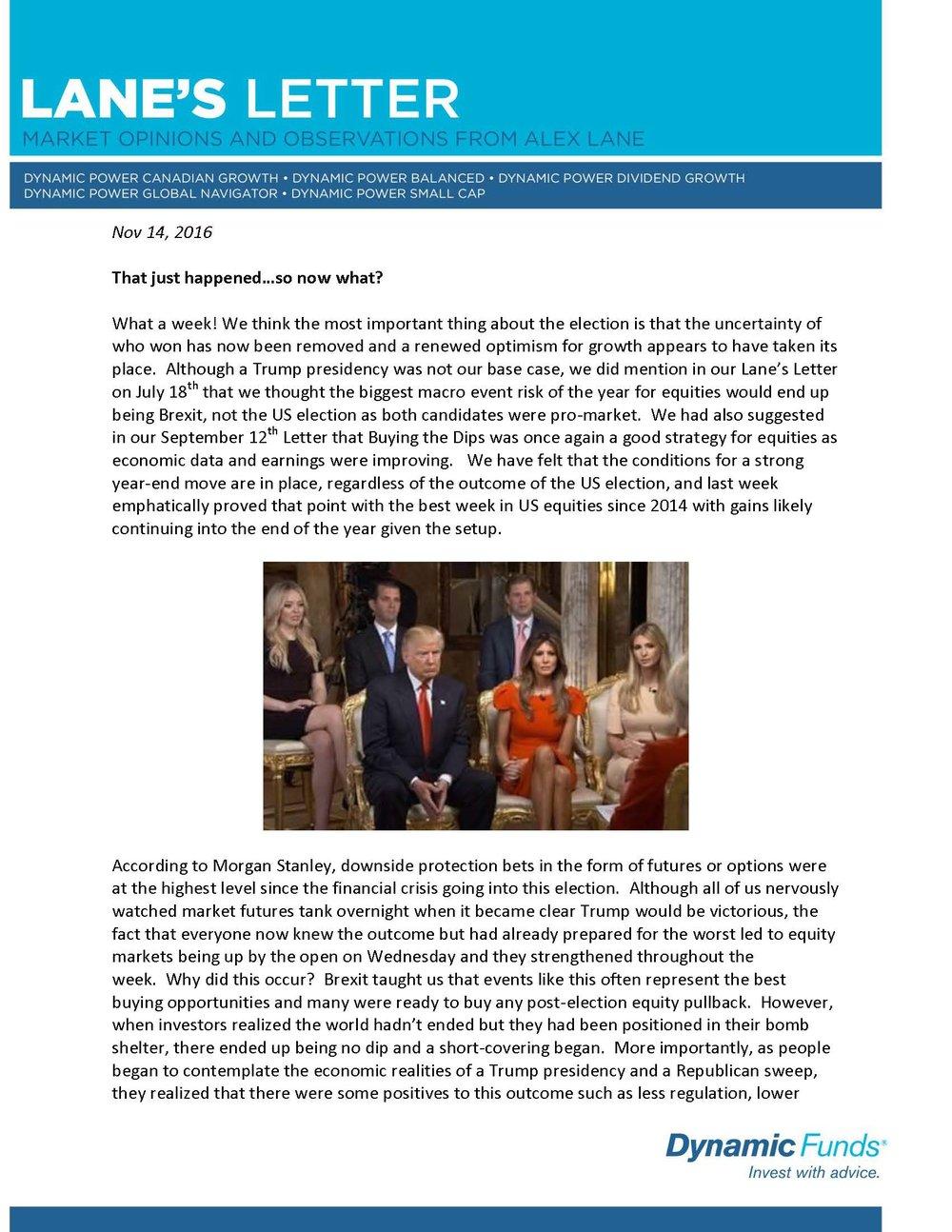 Lane's Letter Nov 14_Page_1.jpg