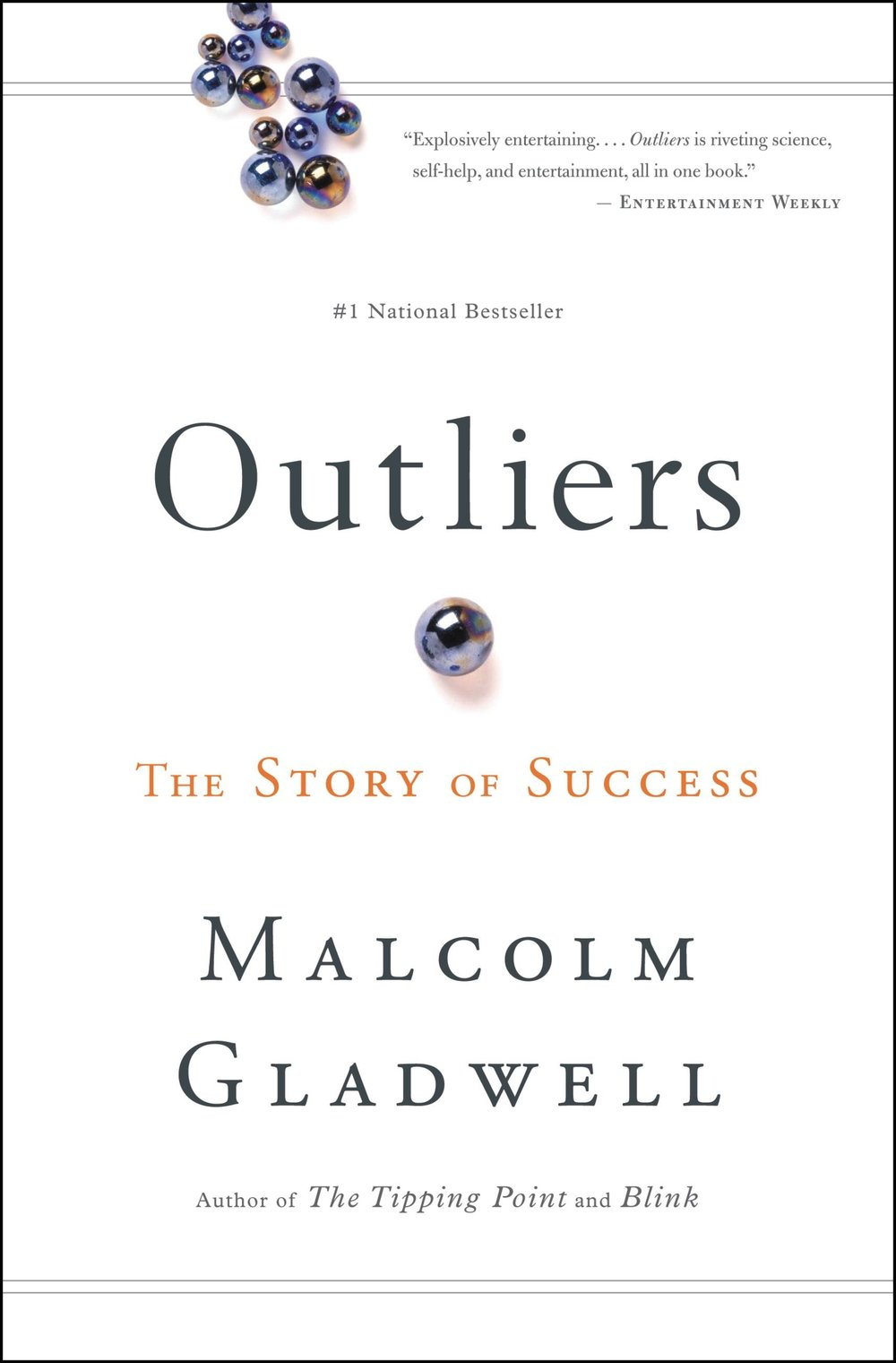 """The lesson here is very simple. But it is striking how often it is overlooked. We are so caught in the myths of the best and the brightest and the self-made that we think outliers spring naturally from the earth. We look at the young Bill Gates and marvel that our world allowed that thirteen-year-old to become a fabulously successful entrepreneur. But that's the wrong lesson. Our world only allowed one thirteen-year-old unlimited access to a time sharing terminal in 1968. If a million teenagers had been given the same opportunity, how many more Microsofts would we have today?"""
