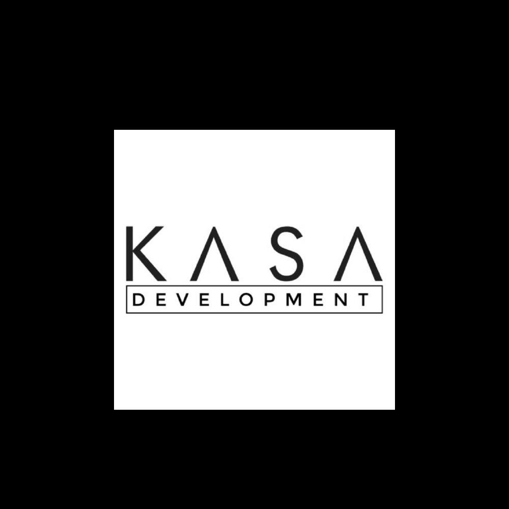 KASA Development