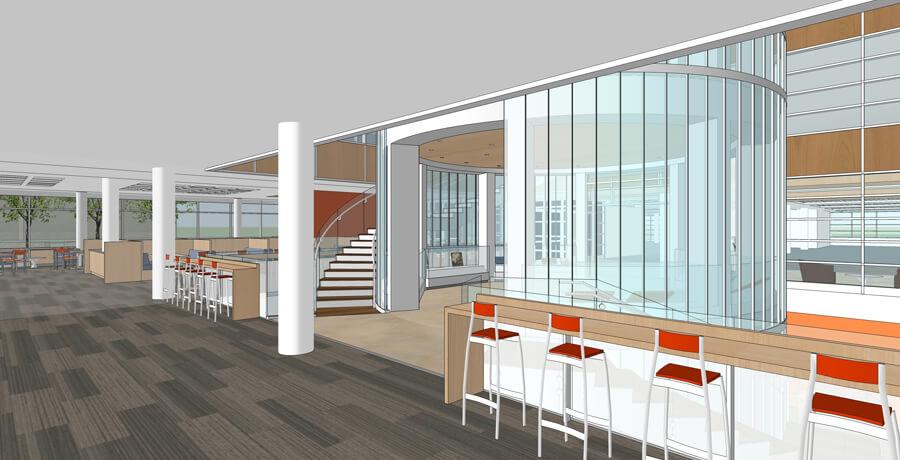 Washington University Olin Library Renovation 01.jpg