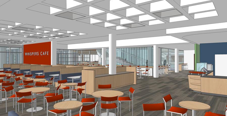 Washington University Olin Library Renovation 02.jpg