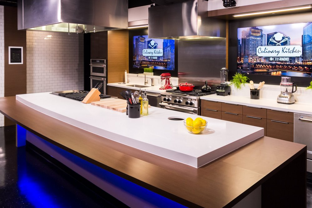 16022_CBS Kitchen-023.jpg