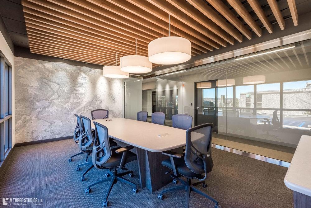 15002_Presentation Room 5-11 Edit.jpg